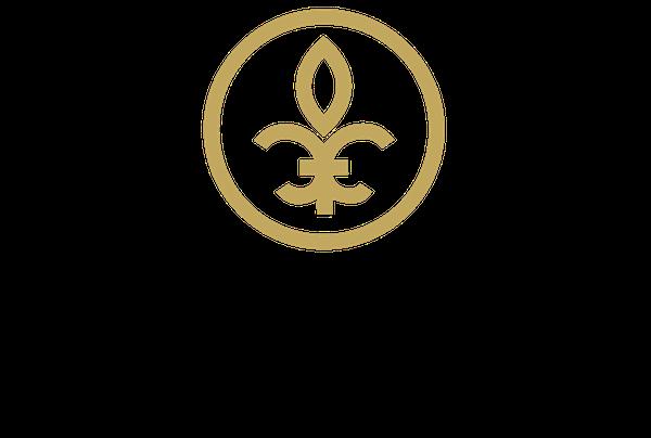 Subsidiary of Fleur De Lis, LLC.